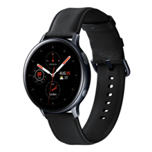 Samsung Galaxy Watch Active 2, 44 mm, Black