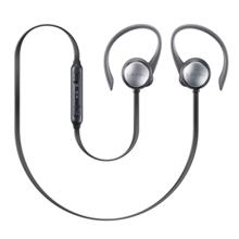 Level Active slušalke