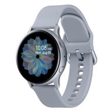 Samsung Galaxy Watch Active 2, 40 mm, Cloud Silver