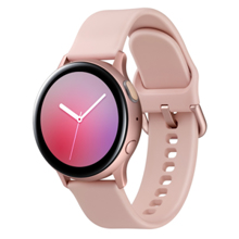 Samsung Galaxy Watch Active 2, 40 mm, Pink Gold