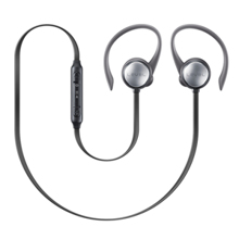 Slušalice Samsung Level Active