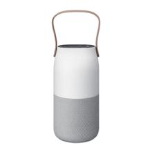 Samsung Bottle, bežični zvučnik