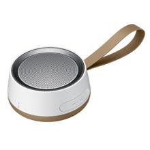 Samsung Scoop zvočnik