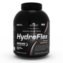 HydroFlex, 900 g