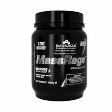 MassRage, 250 g