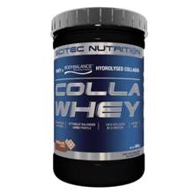 Collawhey, 560 g