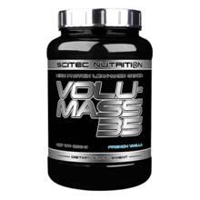 Scitec Volumass 35, 1200 g