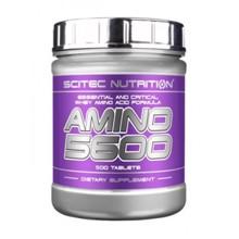 Amino 5600, 500 tableta