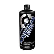 Scitec Arginine Liquid, 1000 ml