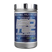 Scitec Isotec Endurance, 1000 g