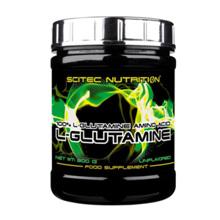 L-Glutamine, 300 g
