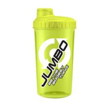 Shaker Jumbo, 700 ml