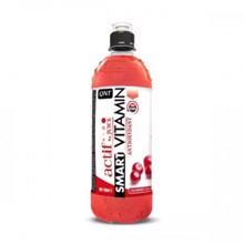 Smart Vitamin, QNT, 700 ml