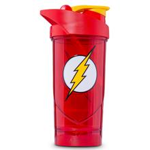 Shieldmixer HERO PRO, Flash Classic, 700 ml