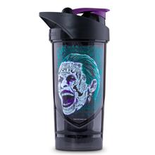 Shieldmixer HERO PRO, Joker, 700 ml
