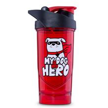 Shieldmixer HERO PRO, My Dog is My Hero, 700 ml