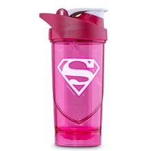 Shieldmixer HERO PRO, Supergirl Classic, 700 ml