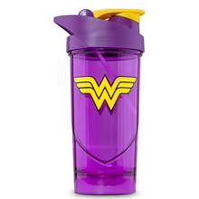 Shieldmixer HERO PRO, Wonder Woman Classic, 700 ml