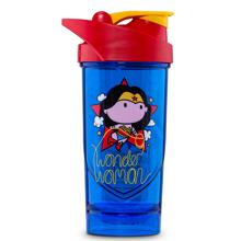 Shieldmixer HERO PRO, Wonder Woman Mini, 700 ml