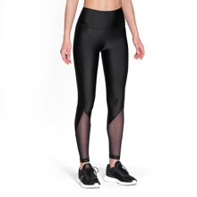 Sienna Leggings, Black