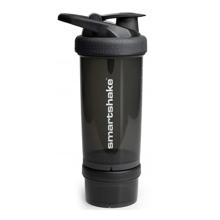 SmartShake Revive Series, Black, 750 ml