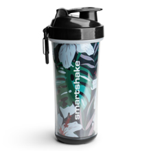 Double Wall Shaker, Hawaii, 750 ml