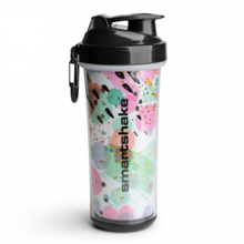 Double Wall Shaker, Splash, 750 ml