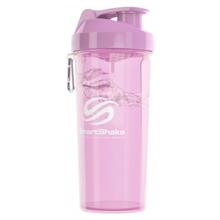 SmartShake Lite Series, Soft Lavender (Purple Glossy), 1000 ml