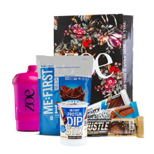 Sport & Fit bundle