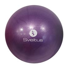 Soft Ball, 22/24 cm
