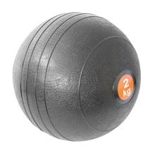 Sveltus Slam Ball, 2 kg