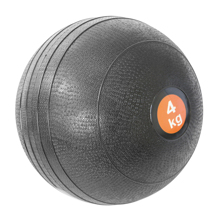 Sveltus Slam Ball, 4 kg