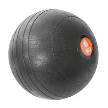 Sveltus Slam Ball, 6 kg