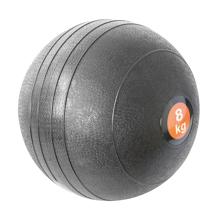 Sveltus Slam Ball, 8 kg