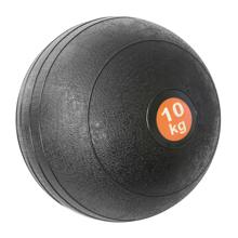 Sveltus Slam Ball, 10 kg