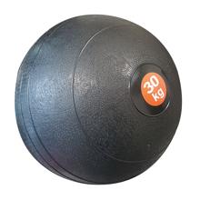 Sveltus Slam Ball, 30 kg