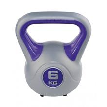 Kettlebell Fit, 6 kg
