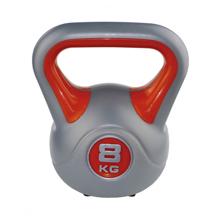 Kettlebell Fit, 8 kg