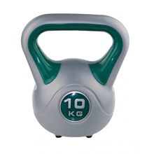 Kugelhantel Fit 10 kg