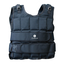 Weighted Vest, 10 kg