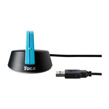 Tacx antena s ANT® vezom