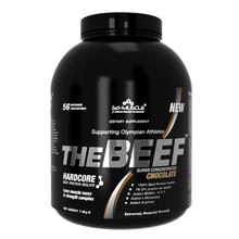 The Beef, 1,8 kg