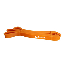 TPE strong band, 2,2 cm