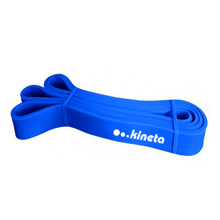 TPE strong band, 6,4 cm