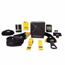 TRX Übungsbänder, Pro Paket
