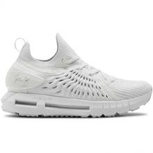 UA HOVR Phantom RN Women's Running Shoes, White