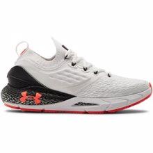 UA HOVR Phantom 2 RUNANYWR Women's Running Shoes, White