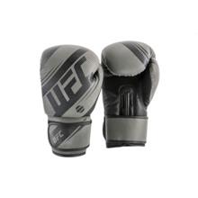 UFC Performance Rush Boxing Gloves, Grey