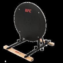 UFC Speed Bag Platform