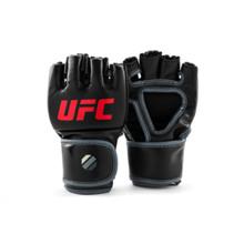 UFC MMA Gloves, Black
